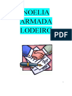 Documento Trabajo