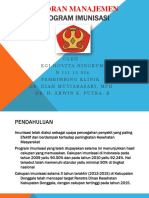 161825_laporan Manajemen Imunisasi