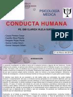 Diapositivas Psicologia Medica 2 (1)