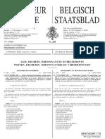 Politiebestand Mb 141101