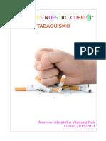 Trabajo Tabaquismo PUNTO 1 Y PUNTO 2.odt