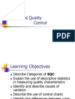 statisticalqualitycontrol-140929001125-phpapp02