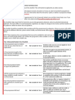 20160908 Home Office Compliance T4 STSV Checklist v1