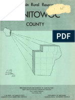 Wisconsin Rural Resources Manitowoc County
