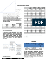 Reporte 2 Fisca