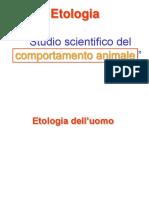1. Inizio  e storia.pdf