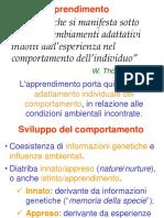8. Apprendimento.pdf