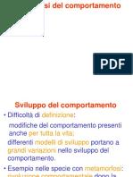 7. Ontogenesi del comp.pdf