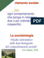 9. Socialità.pdf