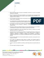 Pildoras de aprendizaje.pdf