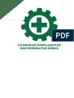 logo k3.docx