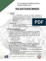 1.Bases Software Minero 90%
