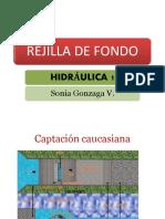 REJILLA DE FONDO.pdf