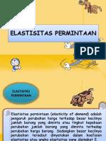 elastisitaspermintaan-140515073521-phpapp02