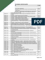 Lista de normas e especificações_21-01-2011.pdf