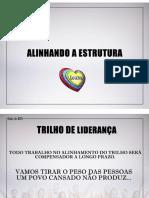 Alinhamento da Liderança finalizado(1) (1).pptx