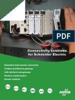 Mma507 en Schneider Solution Brochure Compressed
