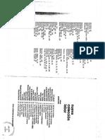 Rossi, Los filósofos y las máquinas B.pdf