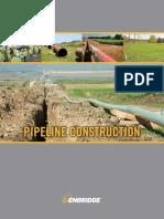 ENB2012_PipelineConstruction