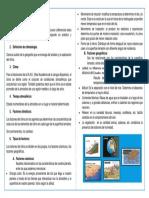 Contenido Clima -2 Doc5