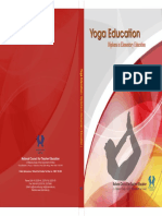 Yoga Education - D.El.Ed - English.pdf