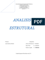 ANALISIS ESTRUCTURAL (1).doc