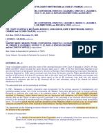 G.R. No. 75875.pdf