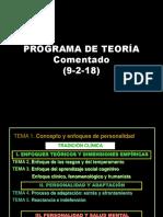 Programa Explicado (9feb18-28mar18)
