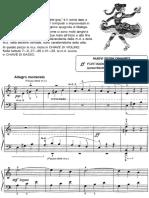 Malaguena-piano.pdf