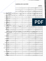 Alborado del Gracioso (Brass Ensemble).pdf