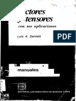 Luis-Santalo-Vectores-y-Tensores-Con-Sus-Aplicaciones.pdf