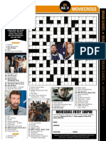 Crossword 5.pdf