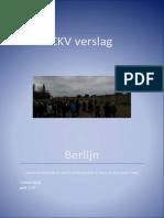 ckv berlijn