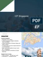 EF Singapore School Presentation 2017.pdf