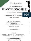 C.Delaunay - Cours élémentaire d'astronomie.pdf