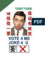 vote me.doc