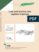 967_PDF.pdf