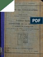 J.Halkin - Cours de géographie p3 - Belgique et cosmographie.pdf