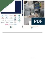 CATÁLOGO ENFERMEDADES PROFESIONALES.pdf
