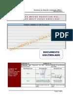 SMTCpr0201 Cambio de motor reductor C3520 AG 601-602.pdf
