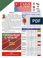 Boletim CLUVE 148.pdf
