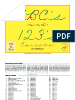 Cursive_Step_1_Rev.pdf