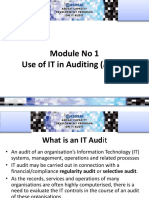 01_Slides_M1_KTP2-Use of IT in Auditing