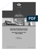 Parameter list 4189340580 UK.pdf