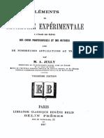 M.A Jully - éléments de géométrie experimentale.pdf