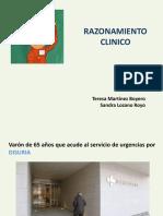 2013retencionagudadeorinappt.pdf