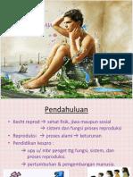 kesehatan-reproduksi-remaja.ppt