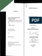 Antoine Compagnon - Demonul teoriei.pdf