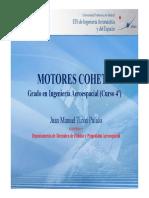 00 Leccion 01 CG Propulsion Mediante Motores Cohete