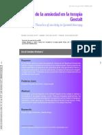 2495-9683-2-PB.pdf